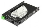 "Fujitsu S26361-F5675-L240 240GB 2.5"" Serial ATA III internal solid state drive"