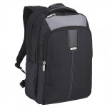 TRANSIT 13-14.1IN BACKPACK