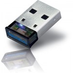 TRENDnet Micro Bluetooth USB Adapter