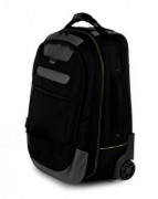 "Targus CityGear 15.6"" 15.6\"" Trolley case Black"