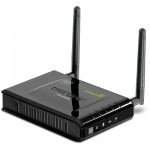 TRENDnet 300Mbps Wireless N Access Point