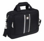 Urban Factory Mission Toploading Plus Laptop Bag 15.6""