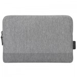 "Targus CityLite 15"" Sleeve case Grey"