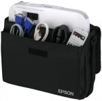 Soft Carrying case for  EB-SXW9/SXW10 (ELPKS63)