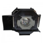 V7 Replacement Lamp for Epson V13H010L34