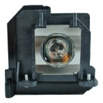 V7 Replacement Lamp for Epson V13H010L71