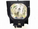 V7 Projector Lamp for selected projectors by CHRISTIE, DONGWON, SANYO, EIKI