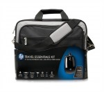 Hewlett Packard Travel Essentials Kit XX046AA