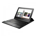 Lenovo ThinkPad 10 Folio Keyboard UK English